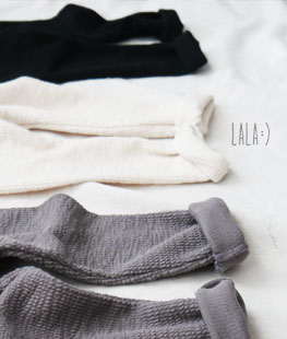 Lala Leggings