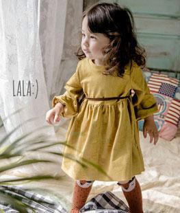 Shu Dress