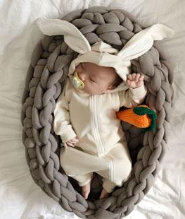 LALA-Rabbit-Suit