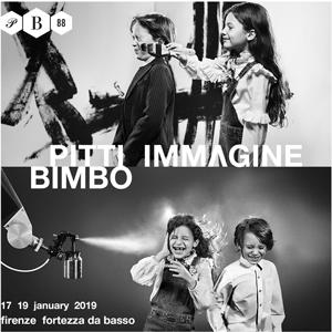 PittiImmagineBimbo88