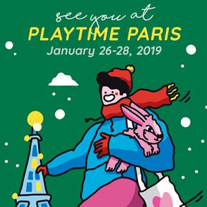 Playtime-Paris