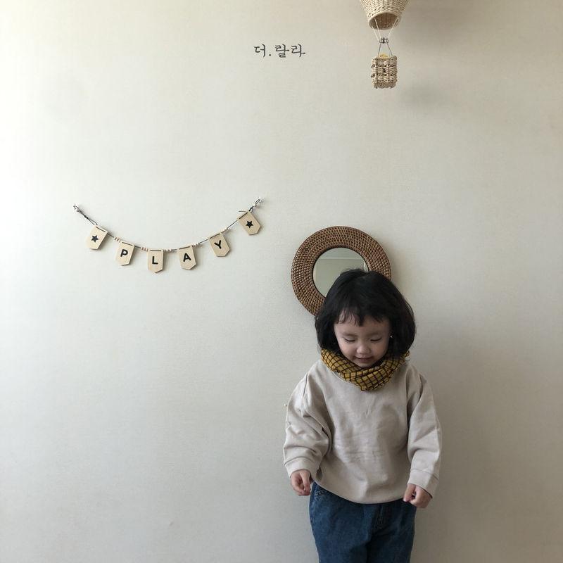 IMG_9210